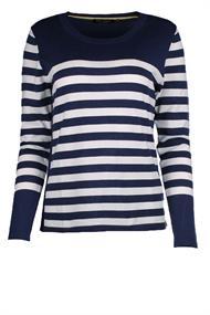 Be nice Pullover SLK76-6998