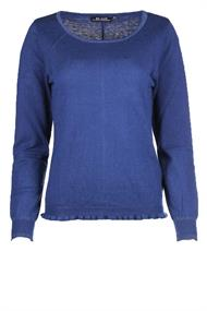 Be nice Pullover SLK96-7155