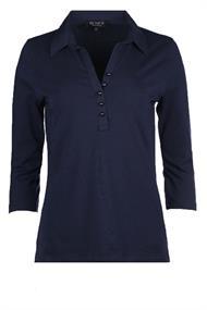 Be nice Shirt 18102