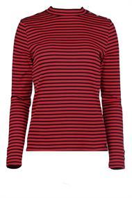Be nice Shirt 18132