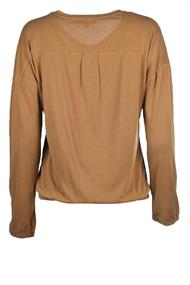 Be nice Shirt 19101