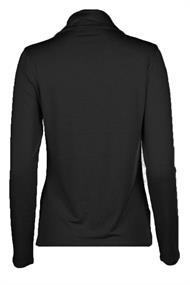 Be nice Shirt 19122b