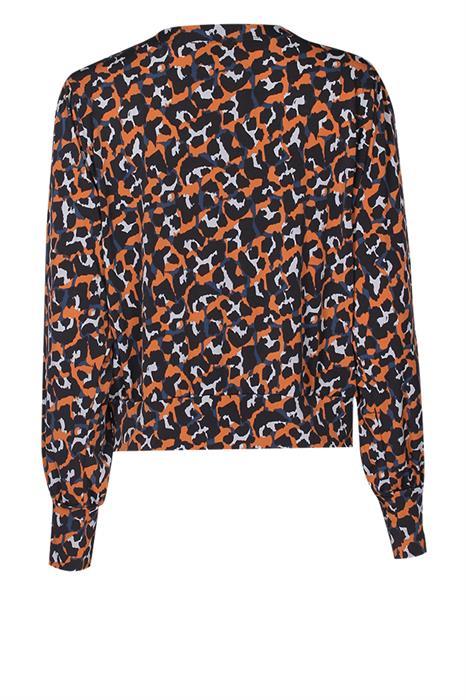 Be nice Shirt 21047