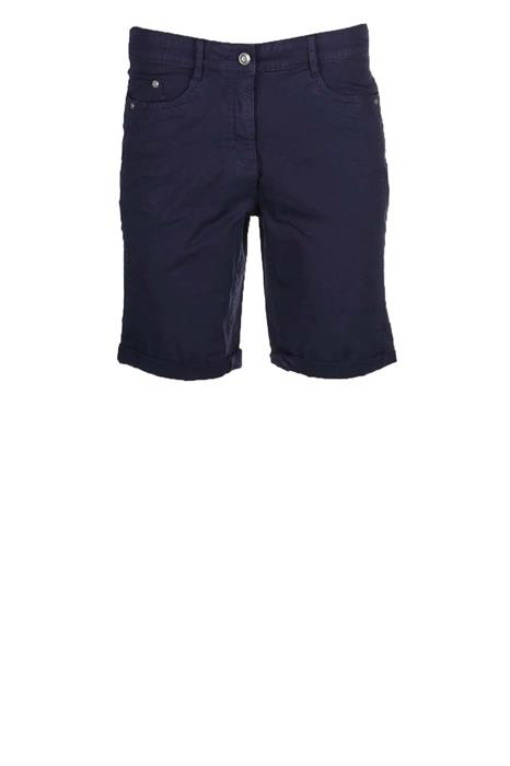 Be nice Short W60274-q310
