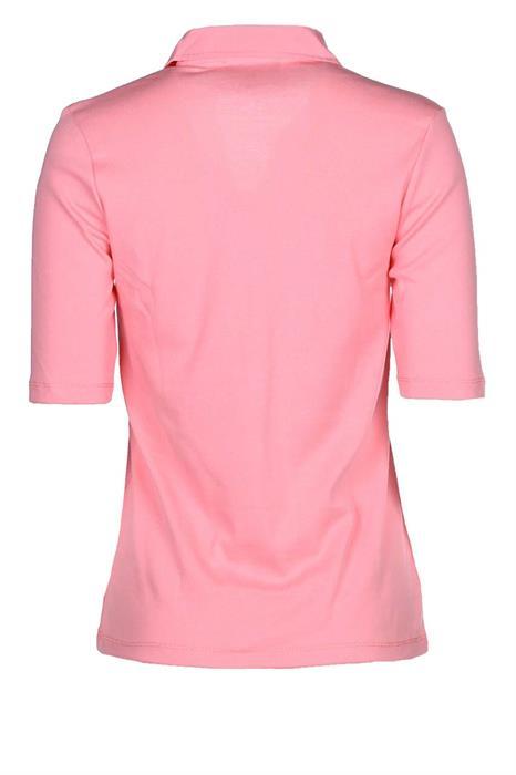 Be nice T-shirt 1030-114376