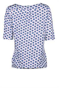 Be nice T-Shirt 19024