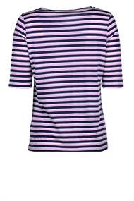 Be nice T-shirt 19028