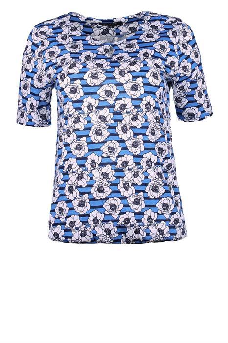 Be nice T-shirt 20059