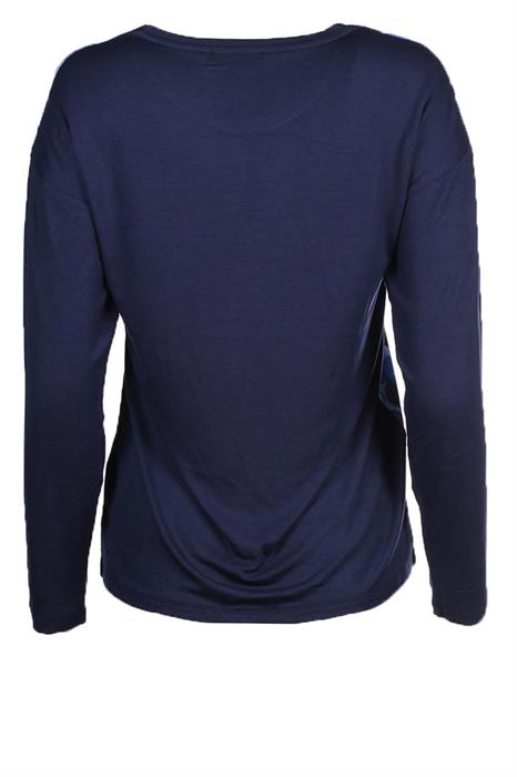 Be nice T-shirt 20119