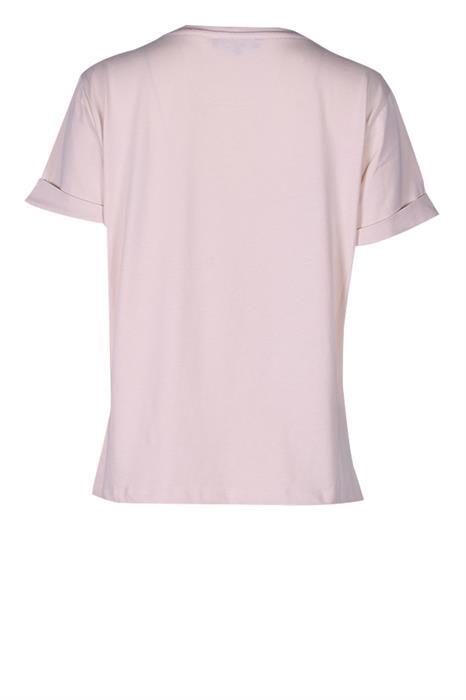 Be nice T-shirt 21040