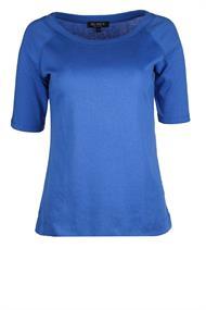 Be nice T-shirt 874-109022