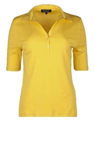Be nice T-shirt 874-110843
