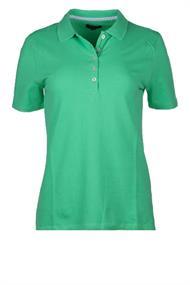 Be nice T-shirt 874-110845