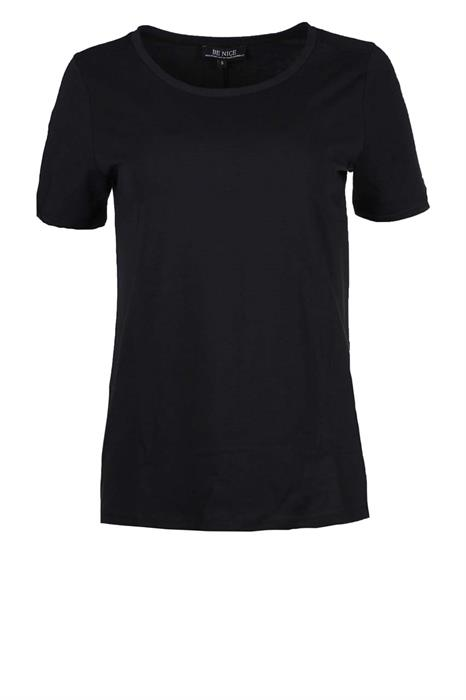 Be nice T-shirt 874-112675