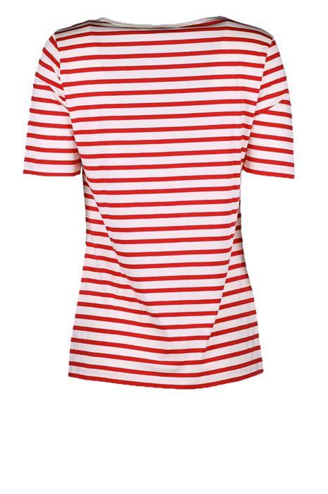 Be nice T-shirt 874-112681