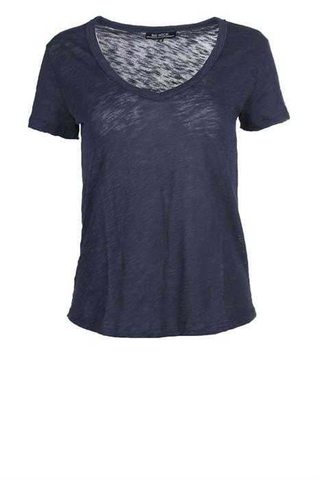 Be nice T-shirt 874-114731