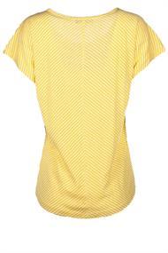 Be nice T-shirt 893-111616