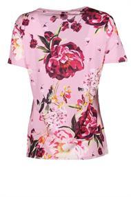Be nice T-shirt 893-111630
