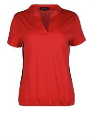 Be nice T-shirt 893-111646