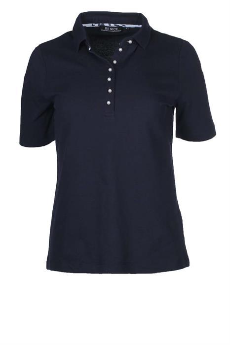 Be nice T-shirt Slt108-6299