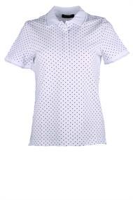 Be nice T-shirt SLT108-6724