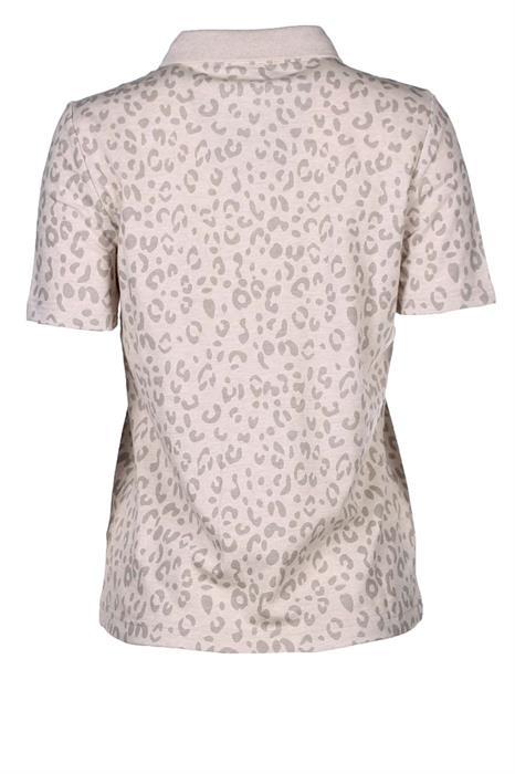Be nice T-shirt Slt108-7332