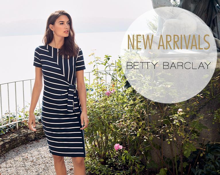Betty B