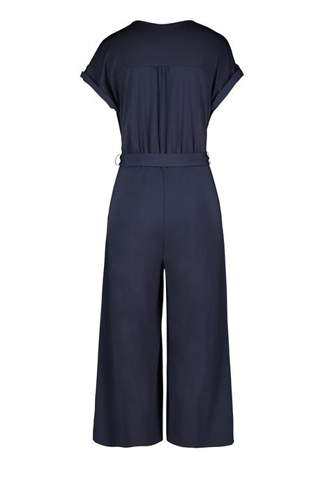 Betty Barclay Jumpsuit 6096-1217