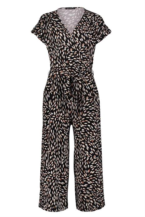 Betty Barclay Jumpsuit 6411-2311
