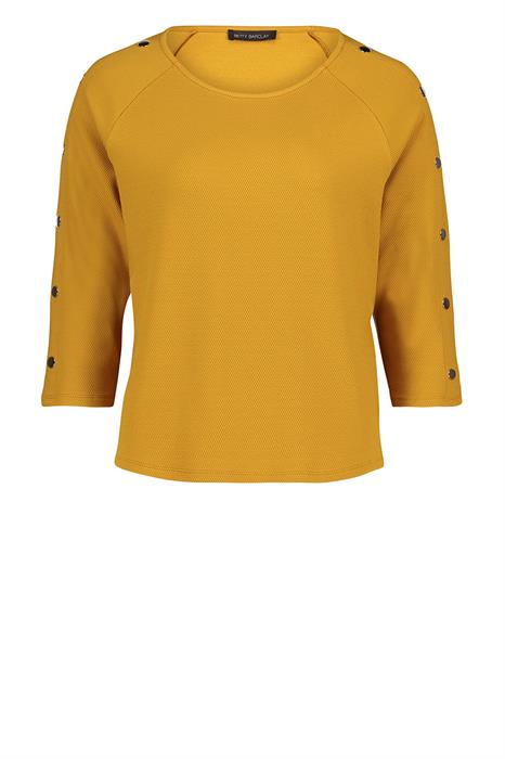 Betty Barclay Pullover 2052-2661