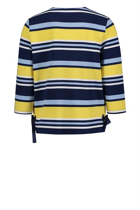 Betty Barclay Pullover 2118-1369