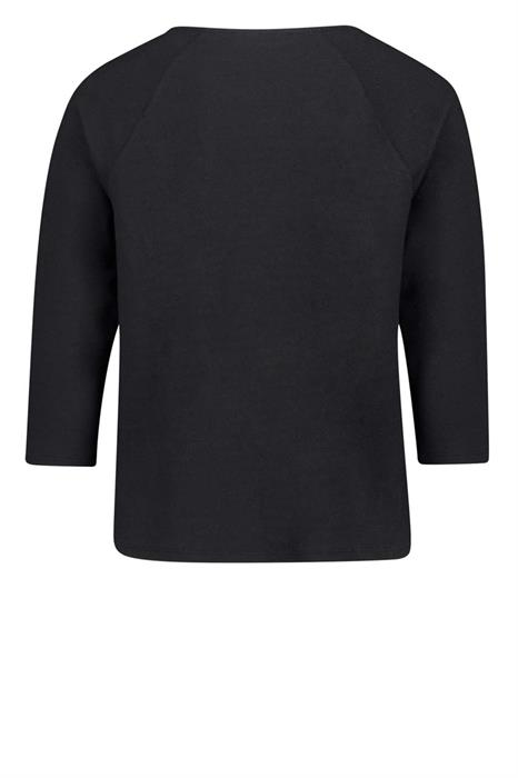 Betty Barclay Pullover 2355-1760