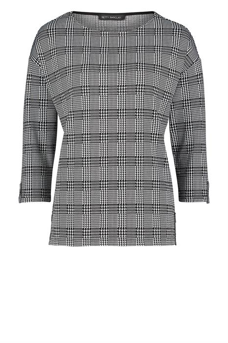 Betty Barclay Pullover 2992-2529