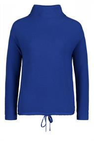 Betty Barclay Pullover 3814-2984