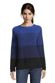 Betty Barclay Pullover 3817-2988