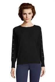 Betty Barclay Pullover 3840-2994