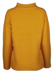 Betty Barclay Pullover 3842-2991