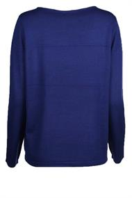 Betty Barclay Pullover 3945-2973