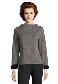 Betty Barclay Pullover 4656-0550