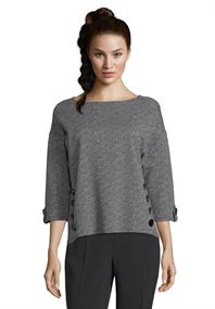 Betty Barclay Pullover 4663-0557
