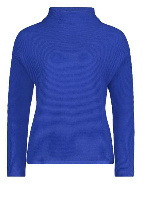 Betty Barclay Pullover 471026-35716