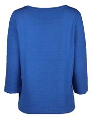 Betty Barclay Pullover 4896-0607