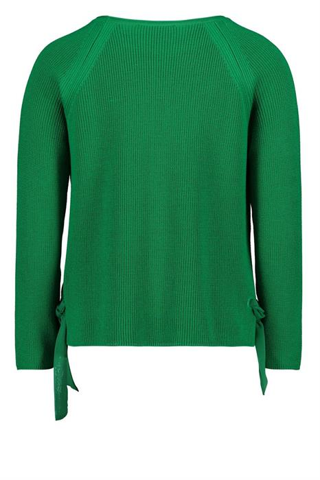 Betty Barclay Pullover 5031-1156