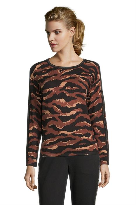 Betty Barclay Pullover 5155-1584