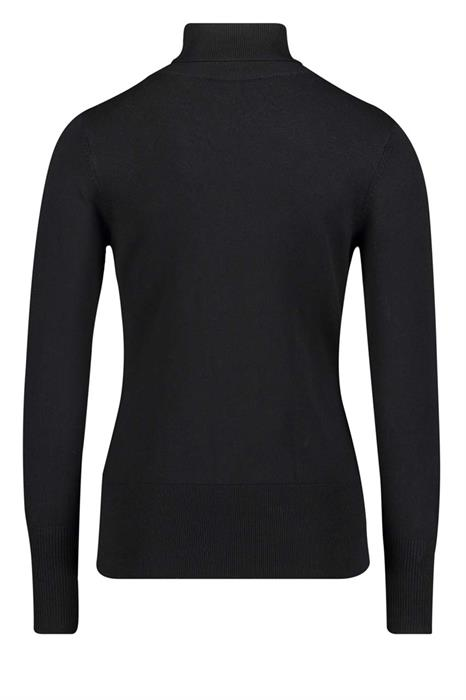 Betty Barclay Pullover 5174-1815