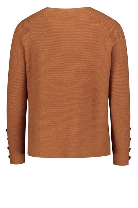 Betty Barclay Pullover 5179-1820