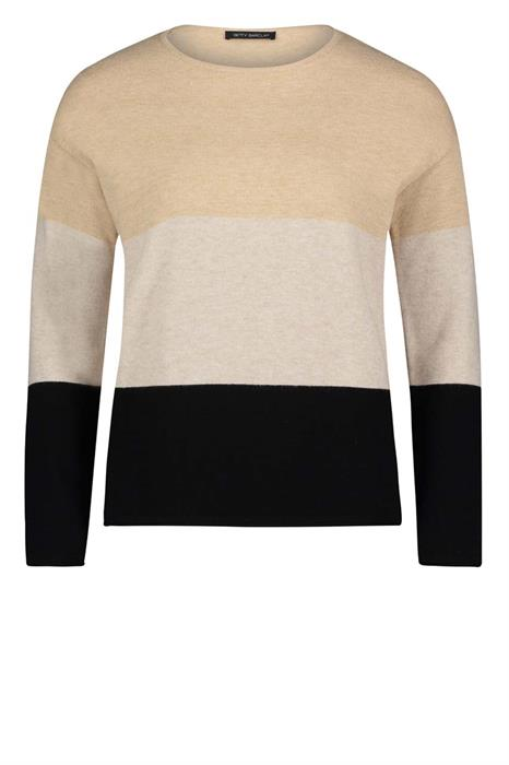 Betty Barclay Pullover 5211-1857
