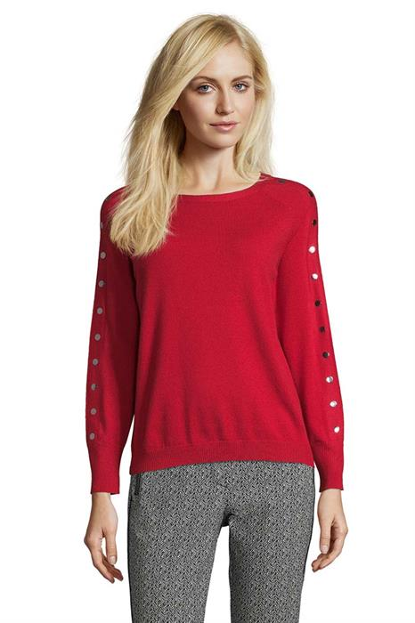 Betty Barclay Pullover 5251-1937