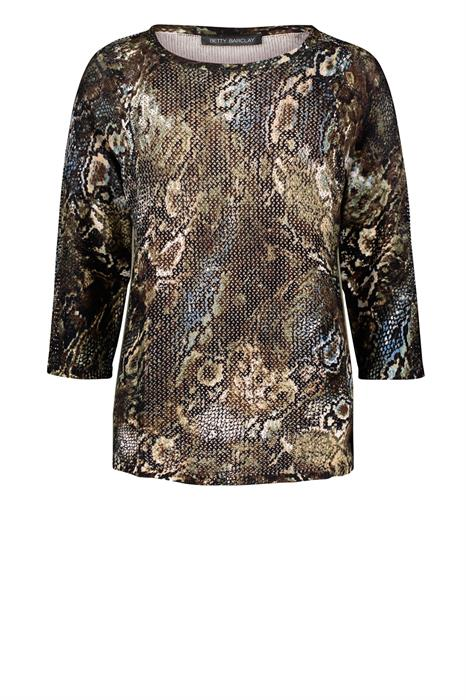 Betty Barclay Pullover 5513-2491