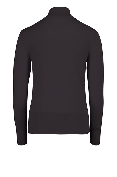 Betty Barclay Pullover 5516-2482
